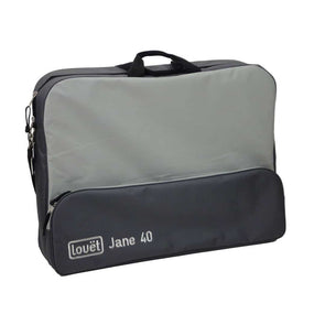 Louet Jane Travel Bag - Louet Australia