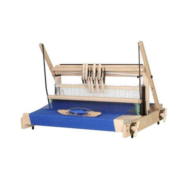 Table Loom - Jane 8 Shaft 40cm & 70cm | Louet Weaving Loom