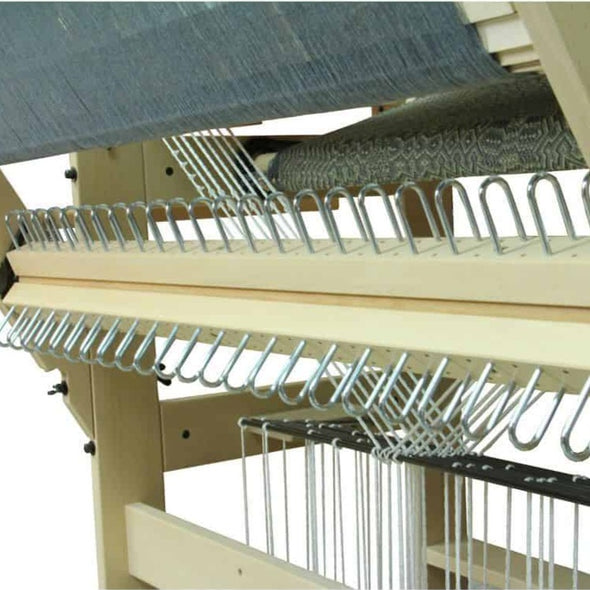 Sectional Warp Kit - Spring |  Louet