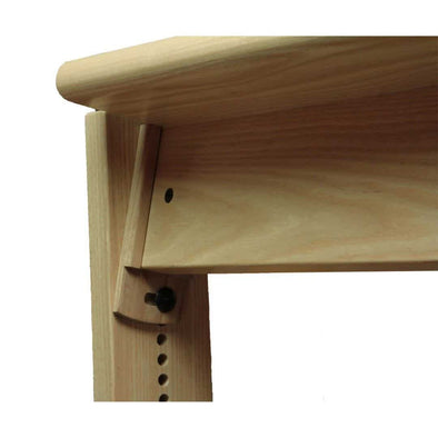 Louet Tilting Bench Kit
