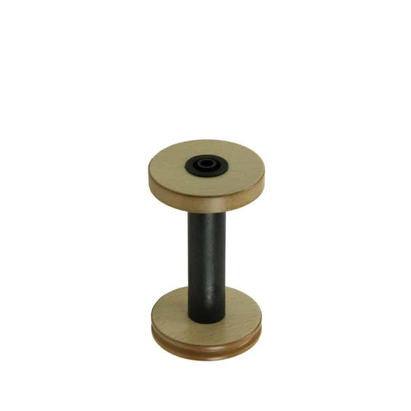 Louet Scotch Tensioned Standard Bobbin for Louet Spinning Wheel