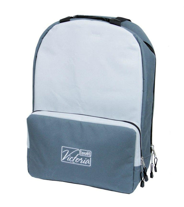 Spinning Wheel Bag - Louet Victoria S95/S96