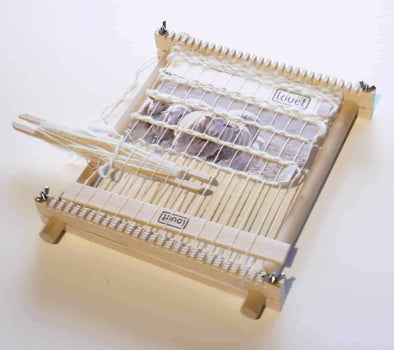 Louët Lisa Tapestry Loom