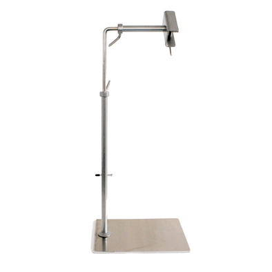 Lowery Complete Workstand - Grey - Thread Collective Australia