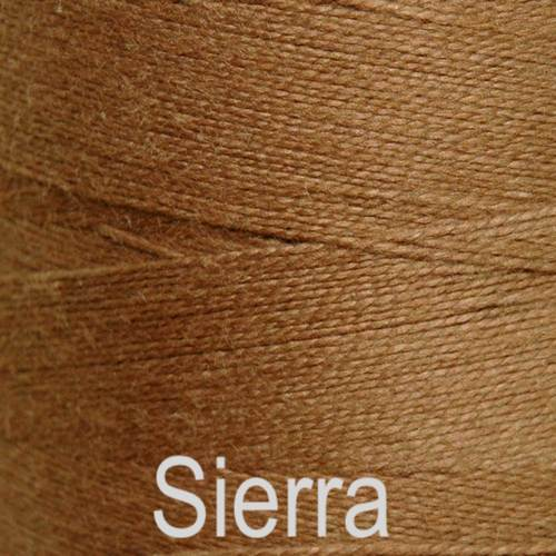 Maurice Brassard Cotton Weaving Yarn Ne 8/2 Sierra 1391