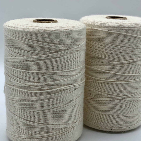 Organic Cotton Weaving Yarn