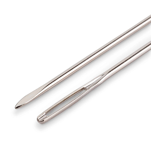 Coarse Weaving Needle - Hardened Steel