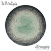 Scheepjes Whirligig Grey to Blue