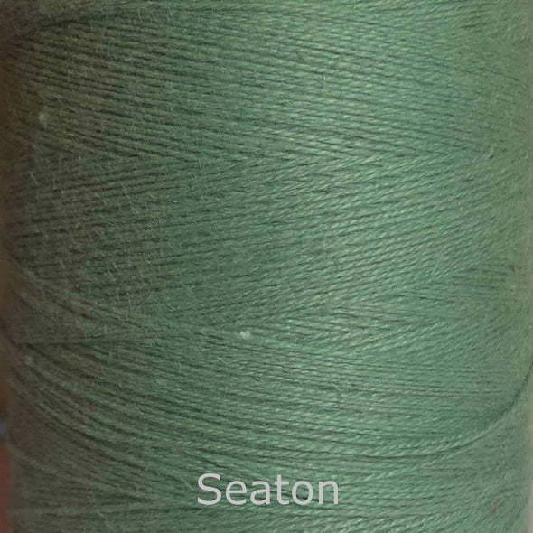 Maurice Brassard Boucle Cotton Seaton