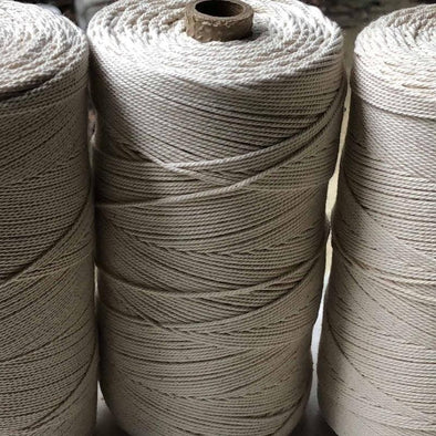 Seine-Twine-available-in-3-sizes