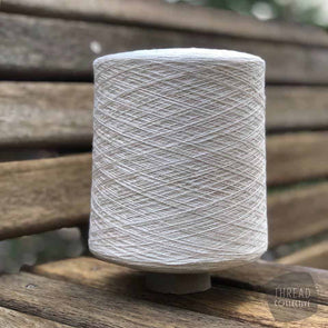 Silk/Milk/Tencel weaving yarn, Yarn, Thread Collective,- Weaving, Thread Collective, Brisbane, Australia