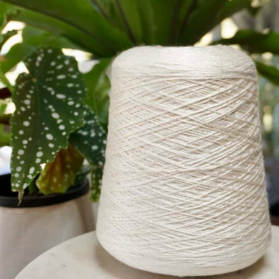 Swiss-Mountain-Silk-NM8_2-Weaving-yarn-Thread-Collective