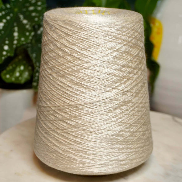 Swiss-Mountain-Silk-Seacell-Silk-Nm-16_2-cone