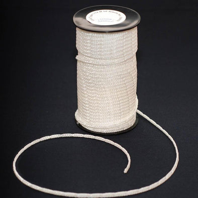 Texsolv 1/12 cord (10m lengths), Weaving Accessories, Texsolv,- Weaving, Thread Collective, Brisbane, Australia