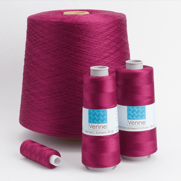 Venne-Cotton-Mercerised-Lace-Yarn