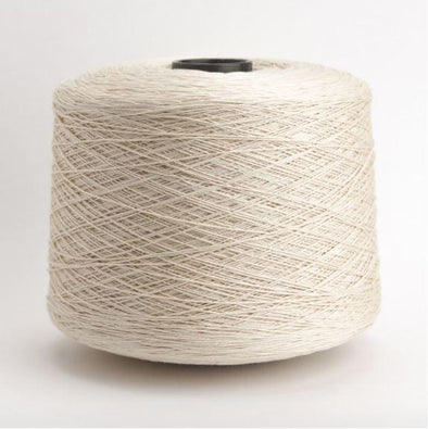 Cotton/Bamboo/Cashmere Yarn