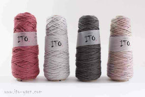ITO-Yomo-Wool-Roving-Yarn