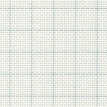 Aida Easy Count Grid 14ct Zweigert