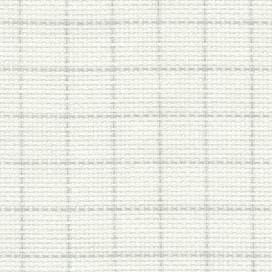 Zweigert Aida 18ct easy count cross stitching fabric