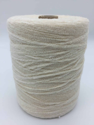 Maurice Brassard Cotton Chenille, Yarn, Maurice Brassard,- Weaving, Thread Collective, Brisbane, Australia