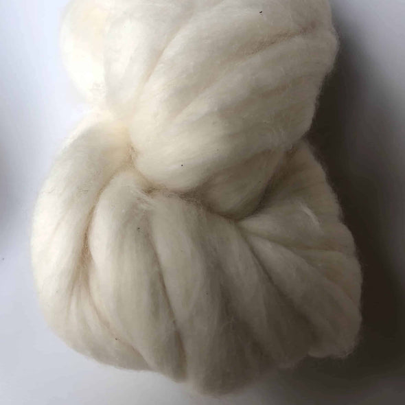 Carded Australian Cotton