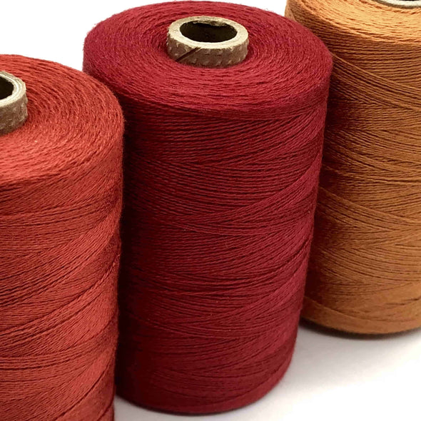 Bamboo-Weaving-Yarn-Reds
