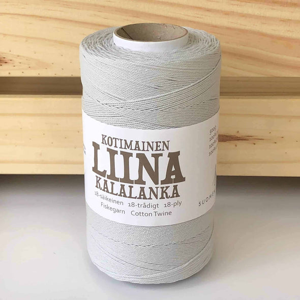 Liina-Suomen-Lanka-Cotton-Twine-Light-Grey