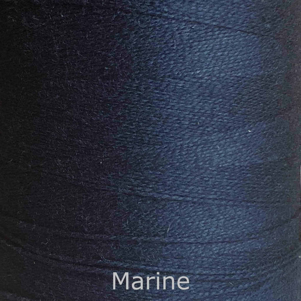 16/2 cotton weaving yarn marine