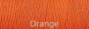 Organic Egyptian Cotton Yarn - Ne 8/2 (Nm 14/2) | Venne