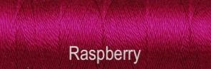 Venne Mercerised Cotton Ne 20/2 Raspberry 3020