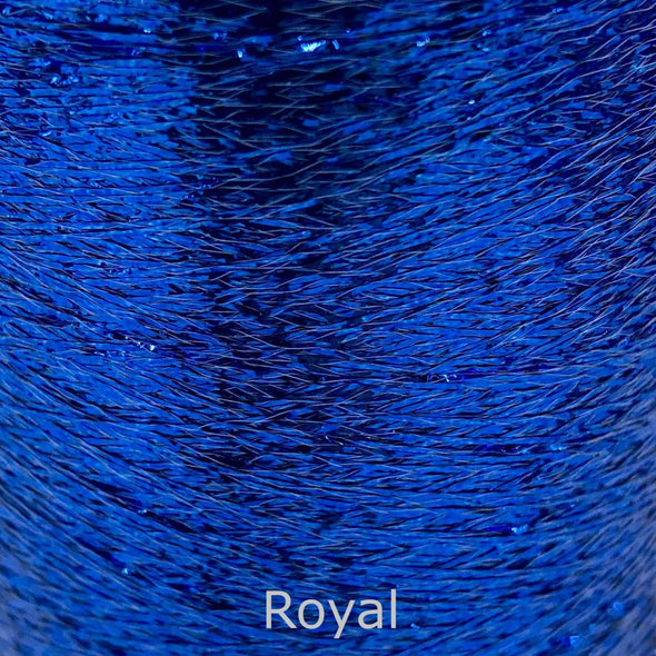 Metallic-Yarn-Royal-Maurice-Brassard