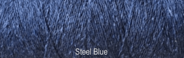 Venne-Eco-Jeans-Recycled-Yarn-Steel-Blue-Australia