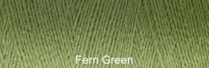 Venne Organic Merino Wool nm 28/2 - Fern Green 5053