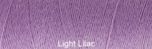 Venne Organic Merino Wool nm 28/2 - Light Lilac 4031