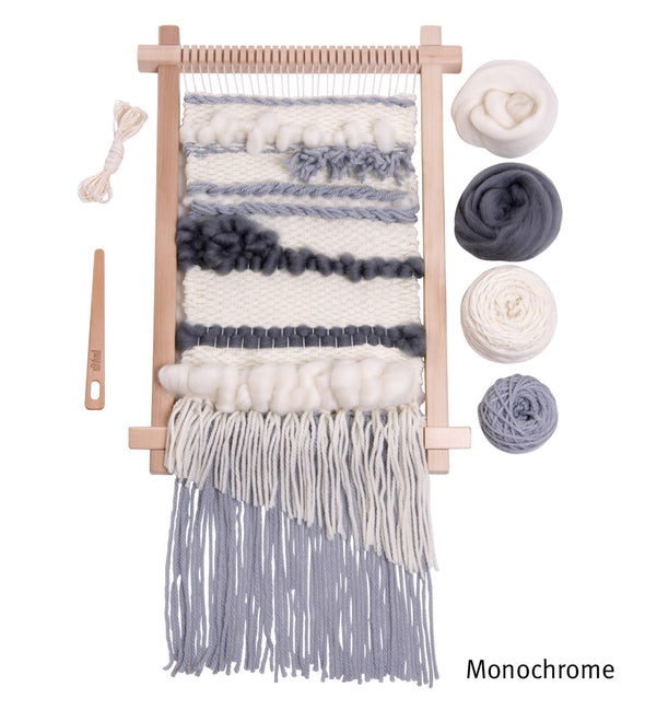 Weaving Starter Kit | Ashford