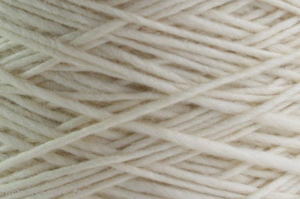 ITO-Yomo-Natural-Wool-Roving-Yarn