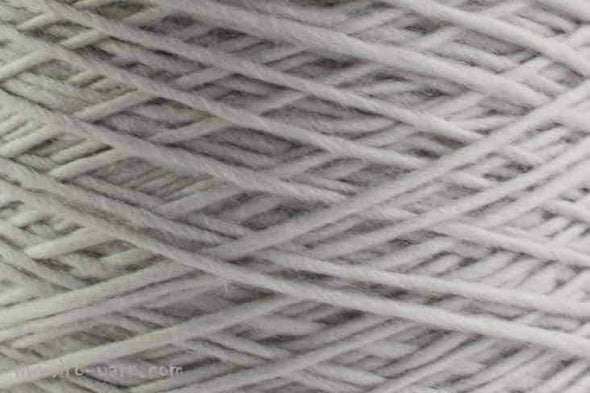 ITO-Yomo-Soft-Gray-Wool-Roving-Yarn