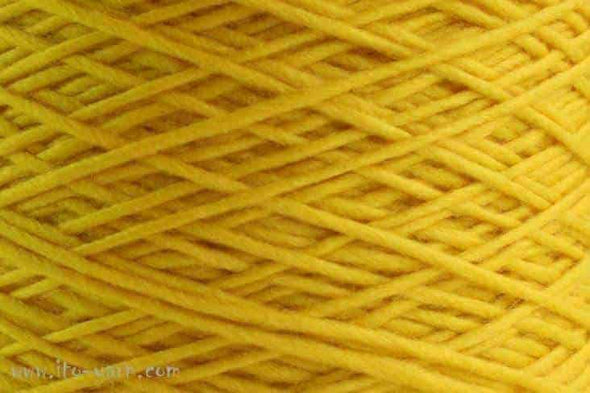 ITO-Yomo-Canary-Wool-Roving-Yarn