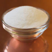 Priming Sugar 5 oz