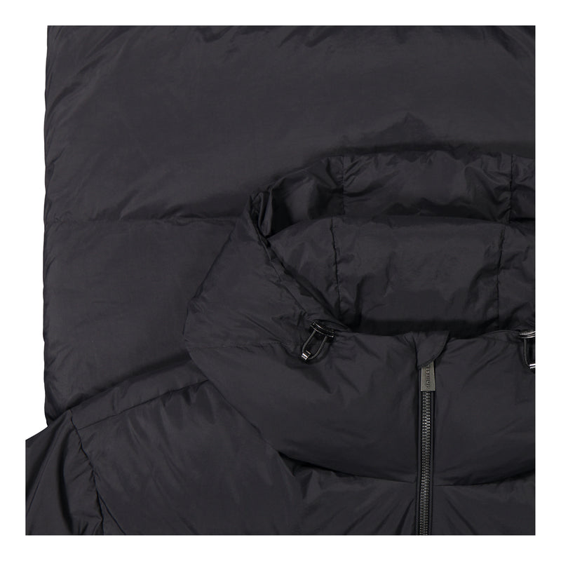 AARNI DOWN COAT - Joutsen -