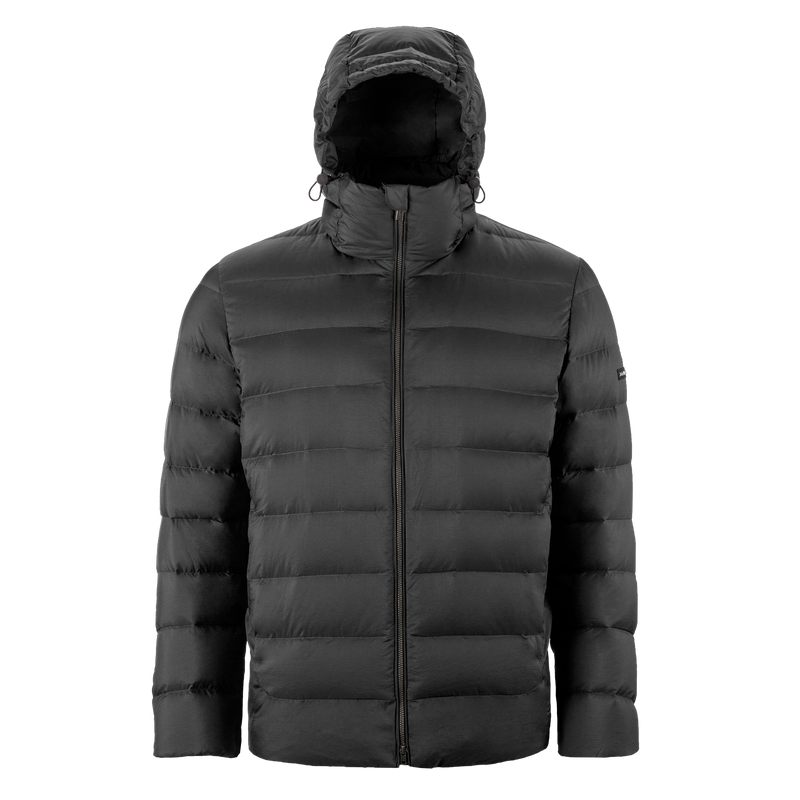 AATOS LIGHT DOWN COAT - Joutsen -