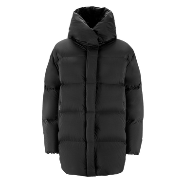 7c9c0af4 Women's winter down coats and jackets - Shop online at Joutsen.com ...