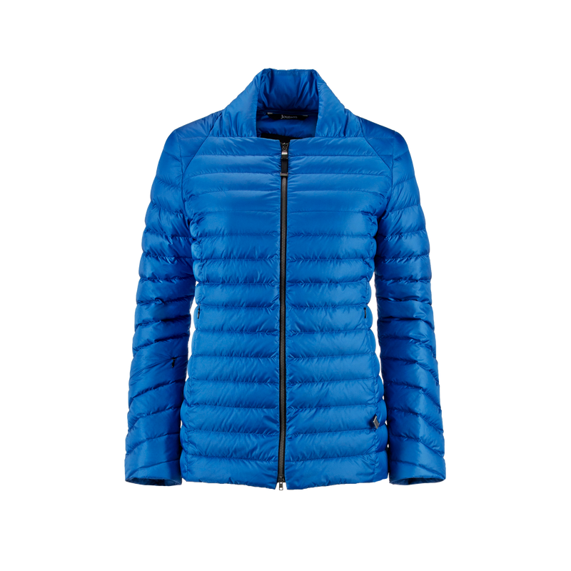 NEILIKKA LIGHT DOWN COAT - Joutsen