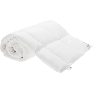Medium Warm Skandinavia Down Duvet 200x220cm