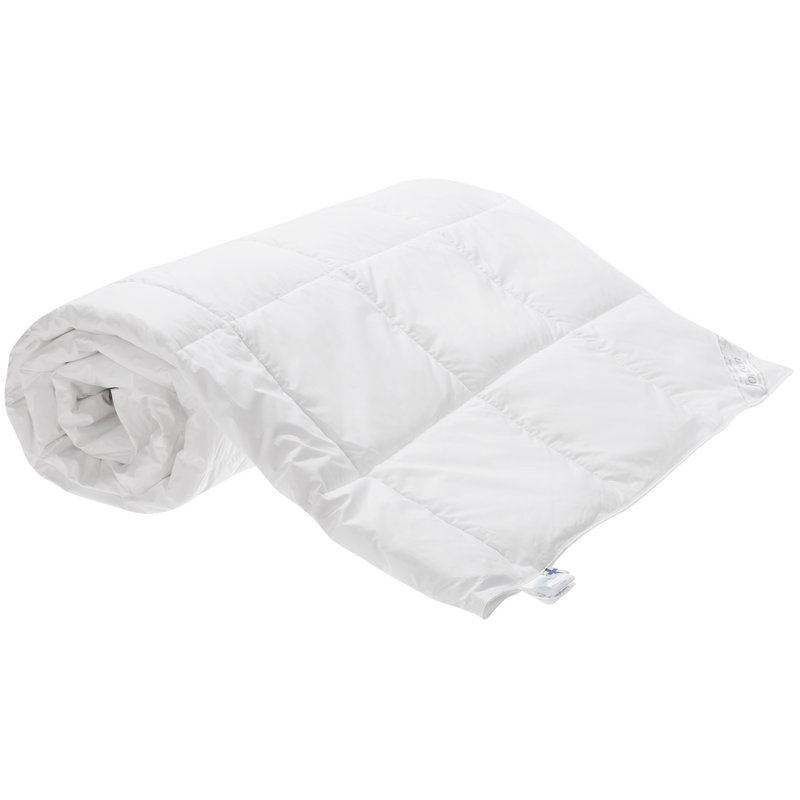 Cool Royal Down Duvet 150x210cm - Joutsen - white