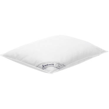 Soft and Low Skandinavia Down Pillow 50x70cm