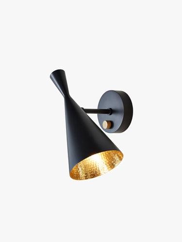 Tom Dixon - Beat Wall Light