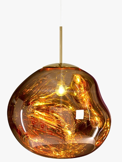 Tom Dixon - Melt Gold