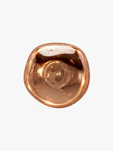 Tom Dixon - Melt Surface Copper