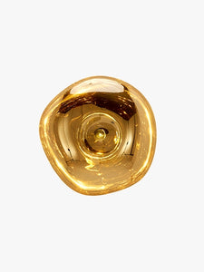 Tom Dixon - Melt Surface Gold
